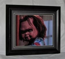 "A376EG ED GALE - ""CHILD'S PLAY"" SIGNED"